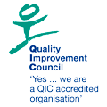Quality Improvement Council