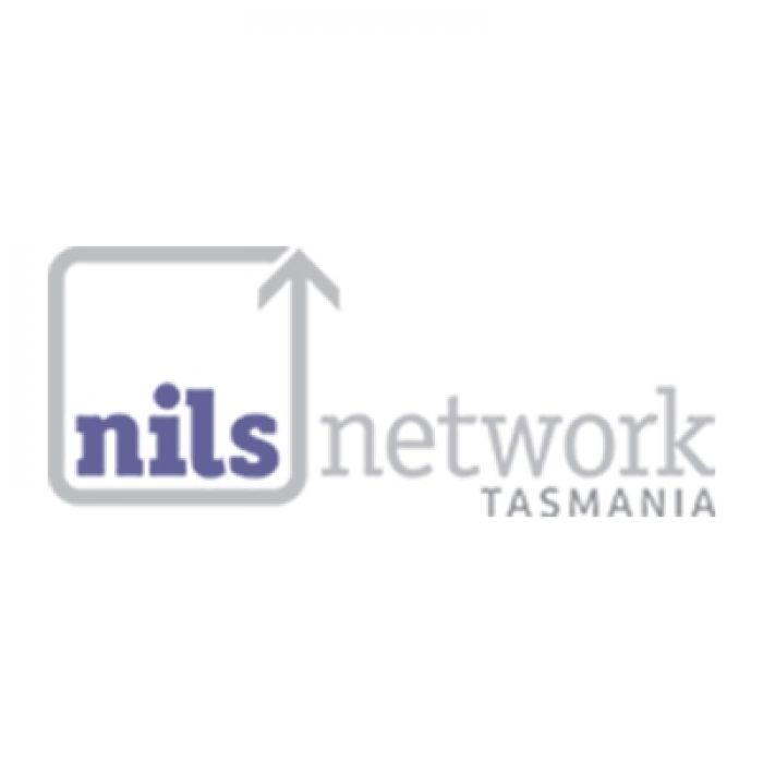 NILS Supporting Tasmanians