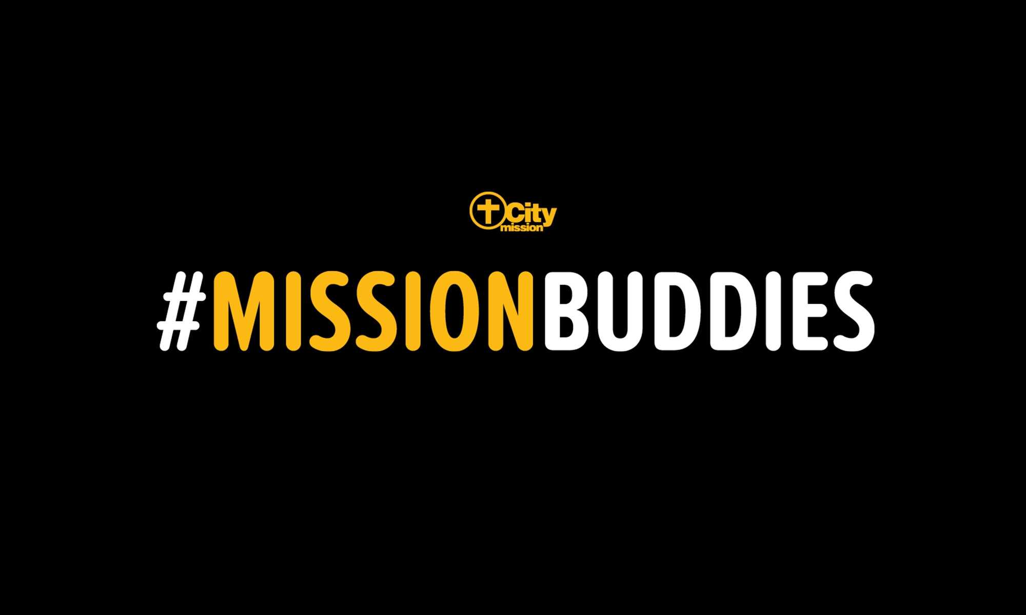 Mission Buddies Web Banner