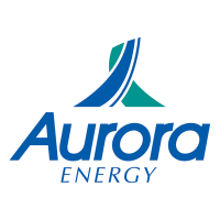 Aurora Energy Sharing the Joy for Those in Need