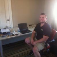 New Office Space in Burnie
