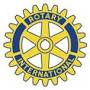 zzzServiceClubs-Rotary.png#asset:597